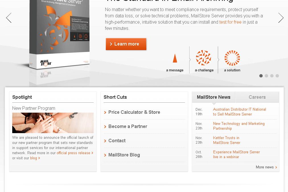 deepinvent Software GmbH