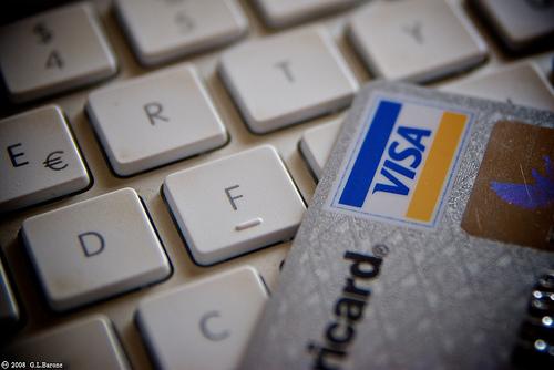 Der Umsatz im Onlinehandel in Deutschland übersteigt 27 Milliarden Euro in 2012