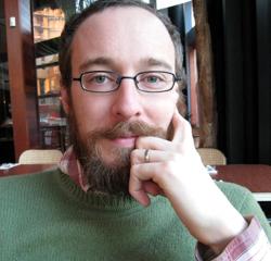 Linkfootprints: unser neues Tool für seriöse Link-Akquise in Zusammenarbeit mit Garrett French