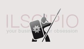 Gütesiegel als Vertrauenszeichen eines Onlineshops